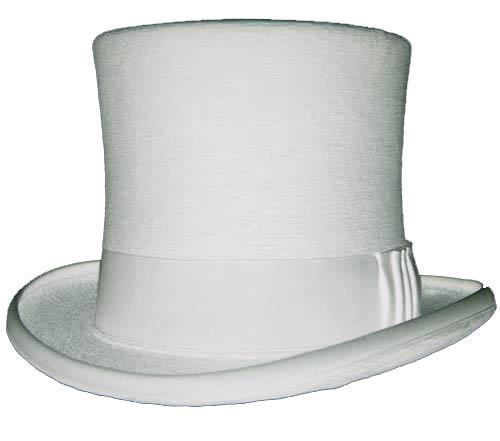 White Hat seo vs Black Hat SEO - MLT Innovations, Inc.